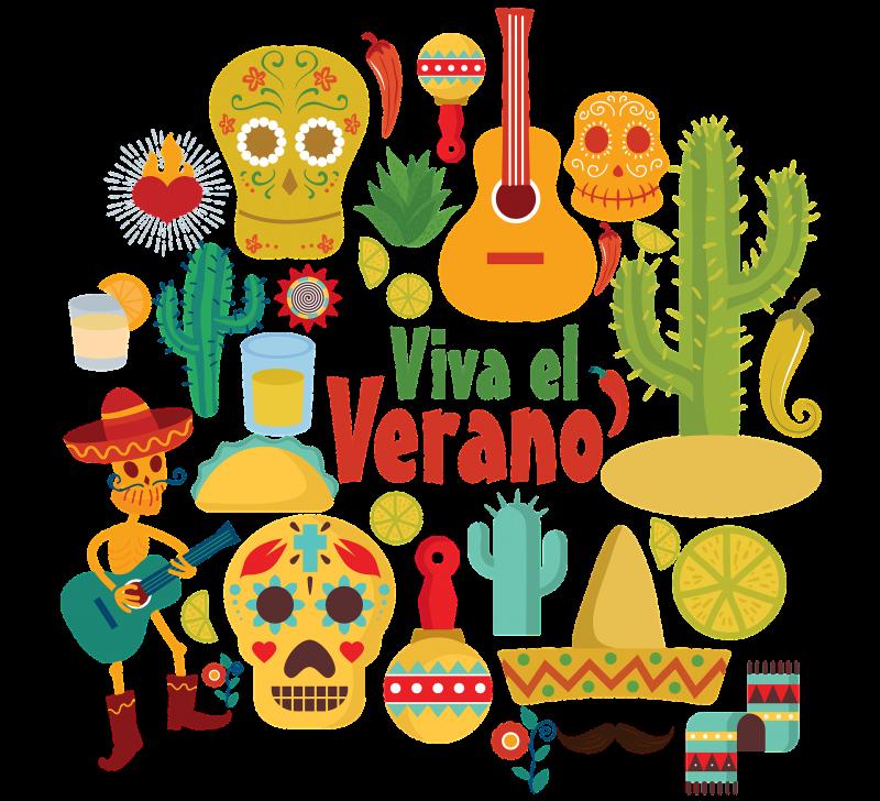 Mexico Culture